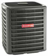 goodman_heat_pump_dsx-dsz-web0ccd260022fa6258827eff0100754798