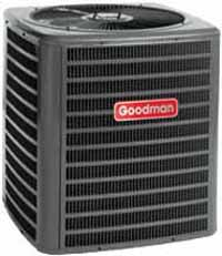 goodman_heat_pump_g-splits-right-web